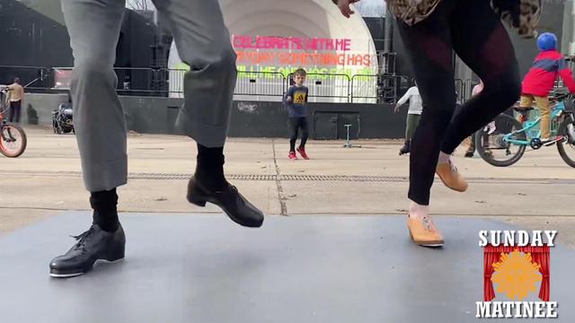 tap-dance-sunmo.jpg