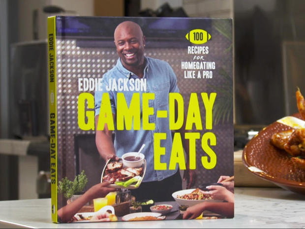 game-day-eats-jacket-1280.jpg