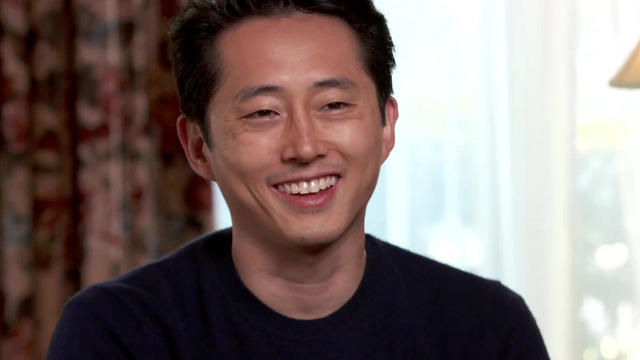 steven-yeun-interview-1280.jpg