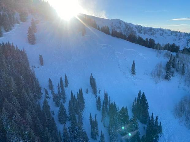 utah-avalanche-2021-02-07.jpg