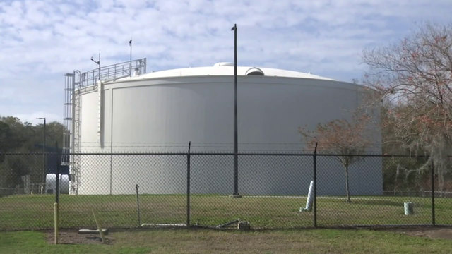 oldsmar-florida-water-treatment-plant-03.png