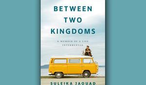 between-two-kingdoms-cover-random-house-660.jpg