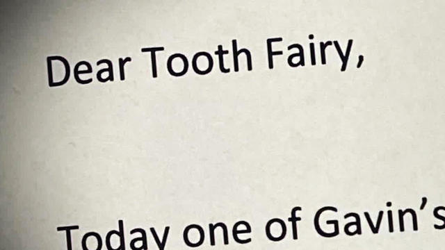 tooth-fairy-letter1280-a.jpg