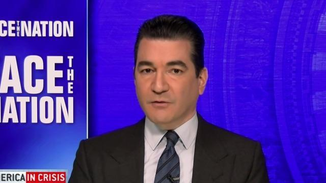 cbsn-fusion-gottlieb-calls-for-more-bespoke-strategy-to-get-vaccine-to-underserved-communities-thumbnail-646092-640x360.jpg