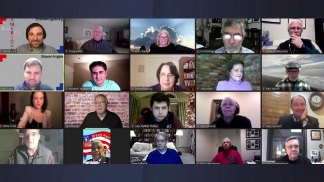 cbsn-fusion-braver-angels-bridge-americas-political-divide-thumbnail-647886-640x360.jpg