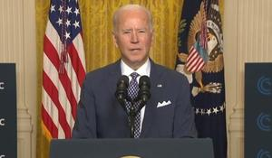 cbsn-fusion-biden-signals-diplomacy-shift-in-first-address-on-world-stage-thumbnail-650045-640x360.jpg