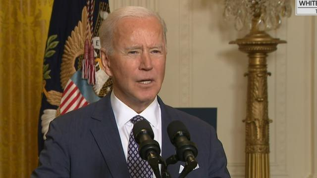 cbsn-fusion-america-is-back-biden-tells-munich-security-conference-thumbnail-649721-640x360.jpg