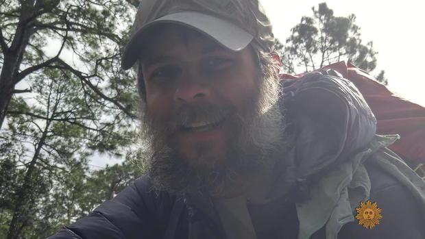 sm-j-thompson-hiker.jpg