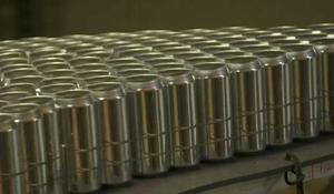 cbsn-fusion-us-beverage-manufacturers-face-aluminum-can-shortage-amid-pandemic-thumbnail-650538-640x360.jpg