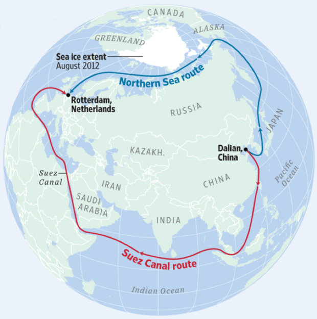 northern-sea-route-suez-canal-route.png