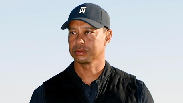 cbsn-fusion-cbs-los-angeles-sports-director-on-tiger-woods-injuries-recovery-thumbnail-652501-640x360.jpg