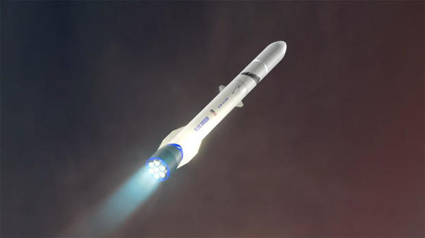 new-glenn-launch.jpg