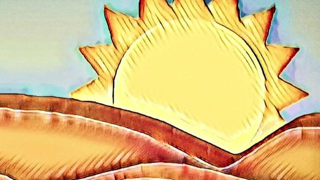 sun-hiker-1280.jpg