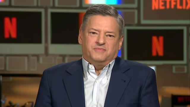 cbsn-fusion-netflix-co-ceo-ted-sarandos-on-diversity-inclusion-100-million-talent-pipeline-fund-thumbnail-654221-640x360.jpg