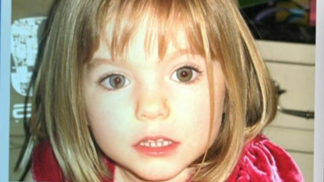cbsn-fusion-13-years-after-madeleine-mccann-went-missing-investigators-believe-they-have-a-credible-suspect-thumbnail-654229-640x360.jpg
