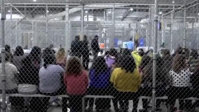 cbsn-fusion-biden-administration-ramps-up-efforts-to-reunite-families-clear-holding-facilities-at-border-thumbnail-654386-640x360.jpg