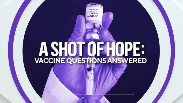 0225-cbsn-vaccine-special-full-654013-640x360.jpg