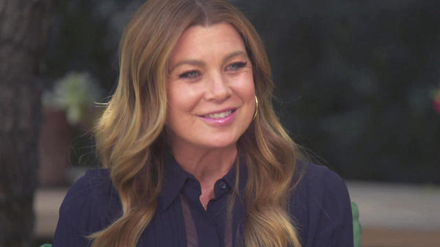 ellen-pompeo-interview-1280.jpg