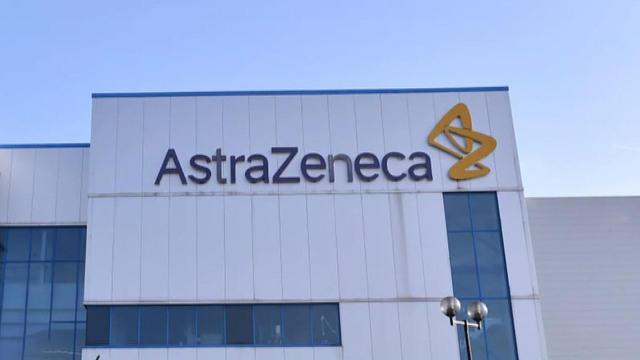 0226-cbsn-astrazeneca-ztf-655089-640x360.jpg