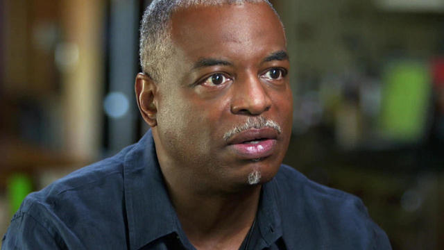 levar-burton-interview-1280.jpg