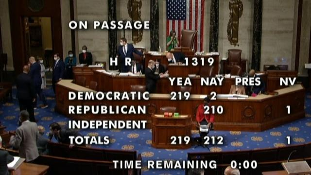 cbsn-fusion-house-passes-bidens-new-19-trillion-coronavirus-economic-relief-bill-thumbnail-655152-640x360.jpg
