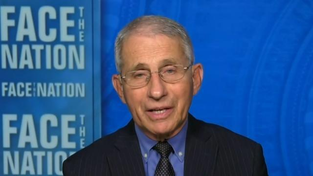 Dr Anthony Fauci I/'m Gonna Make These Germs An Offer They Can/'t Refuse \u2022 Baby 100/% Cotton One Piece