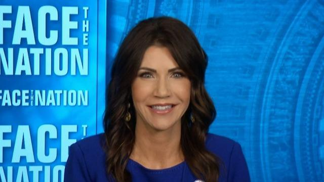 cbsn-fusion-south-dakota-governor-kristi-noem-defends-hands-off-approach-to-covid-19-thumbnail-655406-640x360.jpg