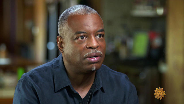 levarburtoninterview1920-655308-640x360.jpg