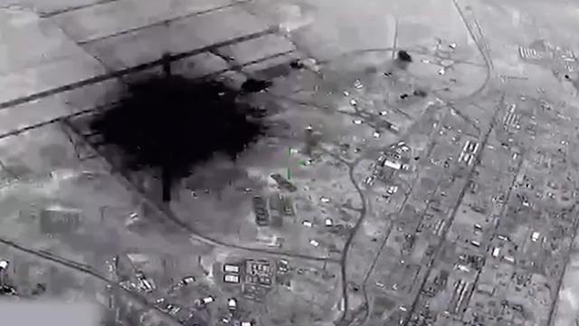 airstrikevideo-655566-640x360.jpg