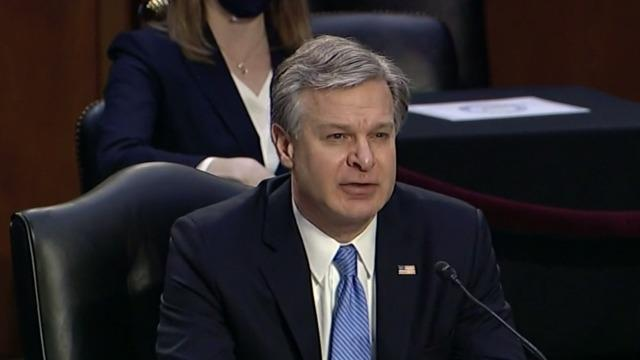 cbsn-fusion-fbi-director-christopher-wray-intelligence-hearing-capitol-riot-white-supremacists-thumbnail-657633-640x360.jpg