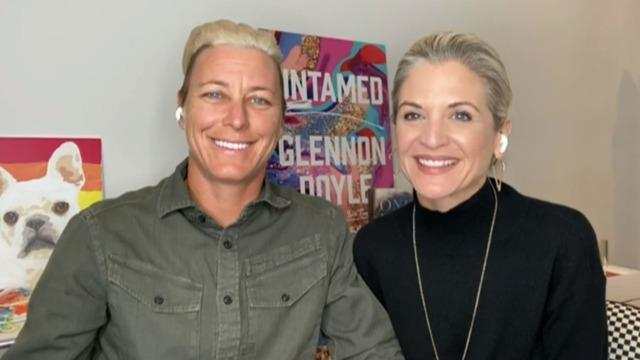 cbsn-fusion-untamed-author-glennon-doyle-and-soccer-star-abby-wambach-on-womens-rights-empowerment-thumbnail-656883-640x360.jpg