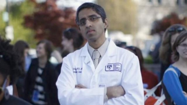 cbsn-fusion-surgeon-general-nominee-plans-to-tackle-mistrust-in-science-along-with-taming-the-pandemic-thumbnail-656893-640x360.jpg