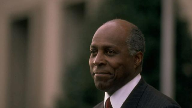 cbsn-fusion-civil-rights-leader-vernon-jordan-has-died-at-85-thumbnail-657738-640x360.jpg