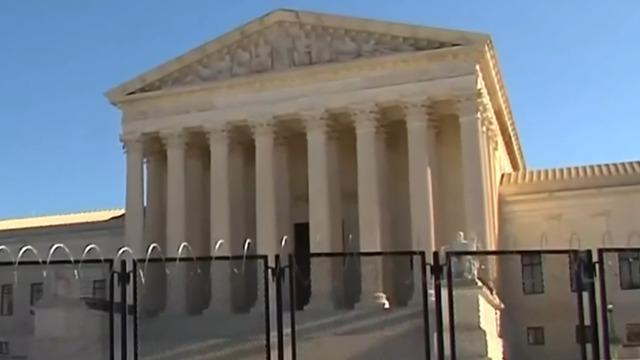 cbsn-fusion-supreme-court-hears-arguments-in-voting-rights-case-out-of-arizona-thumbnail-657887-640x360.jpg