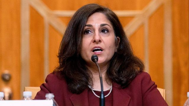 cbsn-fusion-neera-tanden-withdraws-nomination-office-of-management-and-budget-thumbnail-657932-640x360.jpg