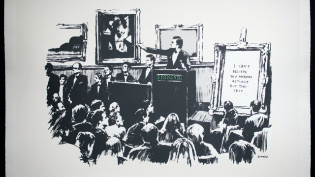 banksy-morons-art.png