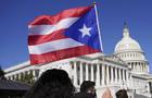 Puerto Rico Statehood