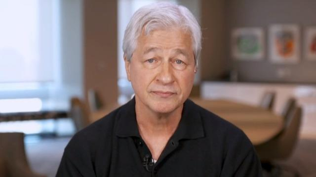 cbsn-fusion-jpmorgan-chases-jamie-dimon-on-new-initiatives-for-minority-business-owners-economic-recovery-thumbnail-658021-640x360.jpg