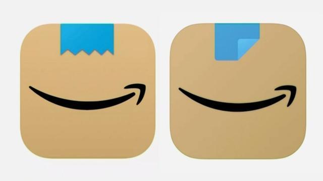 amazon-app-logo-658433-640x360.jpg