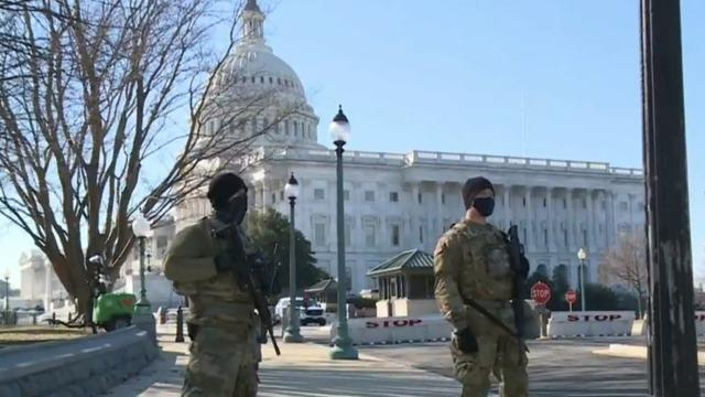 cbsn-fusion-eye-opener-capitol-hill-on-high-alert-after-warning-of-potential-violence-thumbnail-658766-640x360.jpg