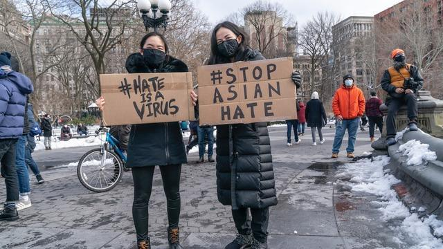cbsn-fusion-crimes-against-asian-americans-rise-covid-19-pandemic-thumbnail-659923-640x360.jpg