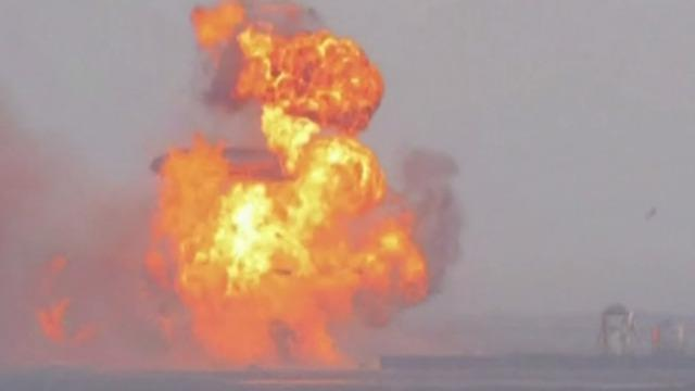 cbsn-fusion-spacex-starship-rocket-successfully-lands-in-test-then-explodes-thumbnail-658779-640x360.jpg