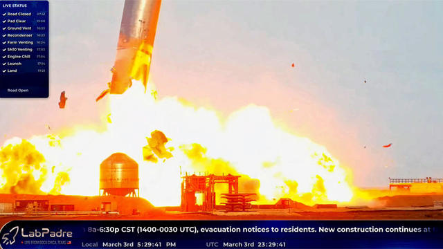 030321-launch4.jpg