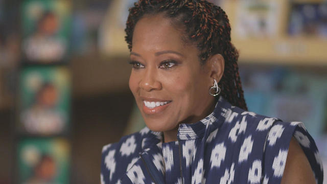 regina-king-interview-1280.jpg