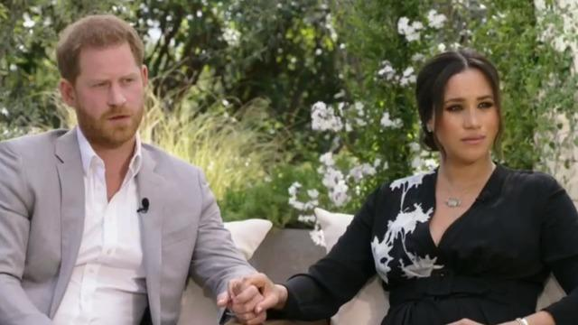 cbsn-fusion-war-of-words-between-royal-family-harry-and-meghan-heats-up-thumbnail-661387-640x360.jpg
