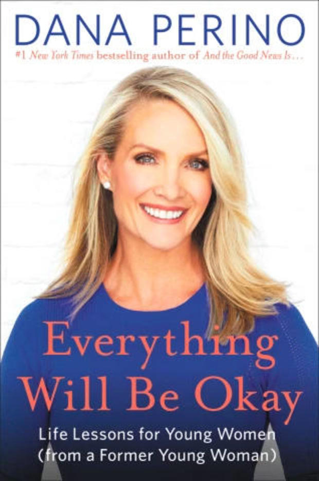 everything-will-be-okay-twelve-cover.jpg