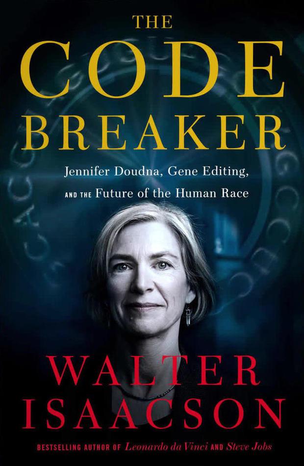 code-breaker-cover-simon-schuster.jpg