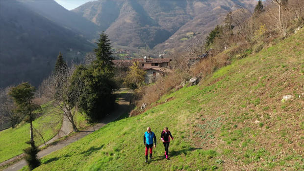 hiking-in-lombardy-italy-620.jpg