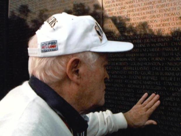 bob-hope-vietnam-veterans-memorial.jpg