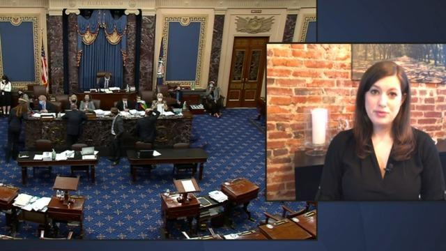 cbsn-fusion-senate-passes-19-trillion-covid-relief-package-thumbnail-662063-640x360.jpg